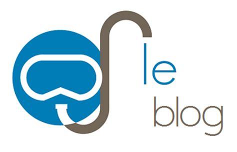blue sparkle cabinet de conseil en strat 233 gie digitale