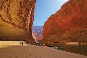 Grand Canyon 360 Degree Video