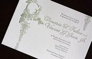 31 extraordinary cheap wedding invitation ideas navokalcom With cheap wedding invitations 4u