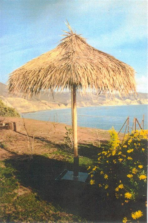 Build Your Own Tiki Bar by Thatching For Diy Build Your Own Tiki Huts And Tiki Bars