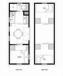 Relaxshackscom michael janzen39s quottiny house floor plans for Tiny house pictures and floor plans