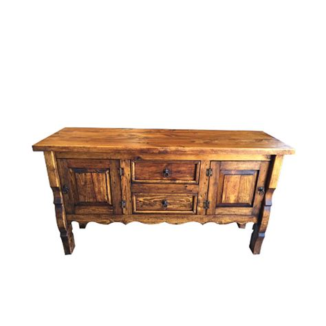 Purchase Bathroom Vanity by Purchase Gorgeous Rustic Bathroom Vanity With Reclaimed