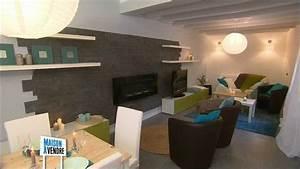 amenager un salon tout en longueur il faut amenager le With comment meubler un grand salon 5 deco salon avec alcove
