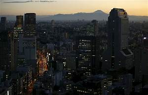 World Cities Day: Ten biggest megacities in the world