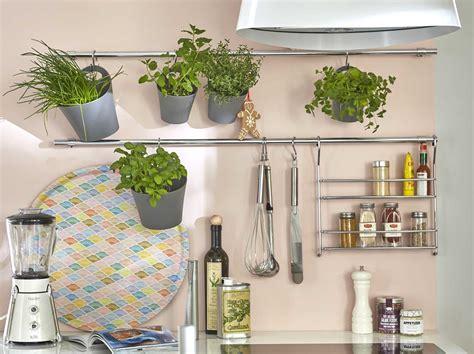 accessoires de cuisine leroy merlin poubelle tabouret et accessoires de cuisine range