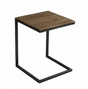 Table Bout De Canap Zakelijksportnetwerkoost