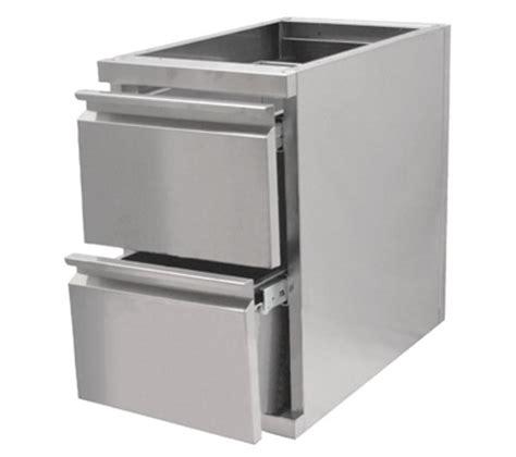 tiroirs inox bloc tiroir et tiroir 224 marc cogenim retrouvez notre gamme de tiroirs inox pour