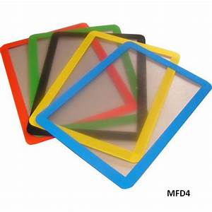 magnetic document holders ese direct With magnetic document protectors