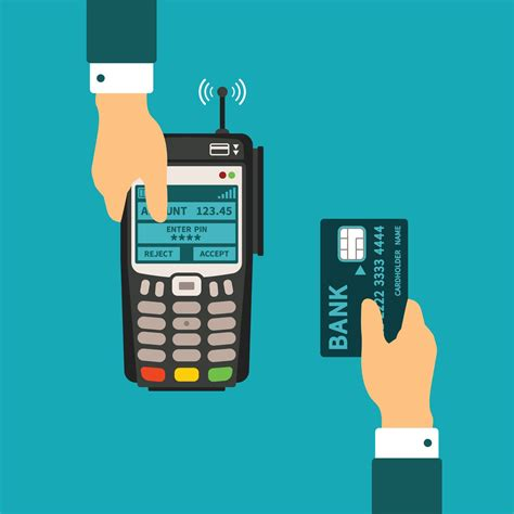 The Complete Guide To Credit Card Processing Fees & Rates. Direct To Garment Print What Is The Best Stock. Email Newsletter Templates Word. Music Universities In London. The Miami Project To Cure Paralysis. Virtual Office Mail Address Master Card Fees. Role Based Access Control Au Pair Jobs London. Salem Veterinary Clinic Michigan. Database Of Small Businesses