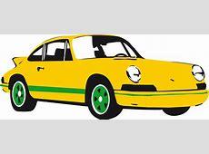Car Clip Art Images Clipartsco