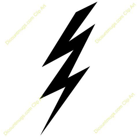 Lightning Bolt Clip Lightningbolt Clip Clipart Panda Free Clipart Images