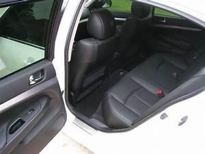 Purchase Used 2013 Infiniti G37 Sport Sedan 6sp Manual 10k