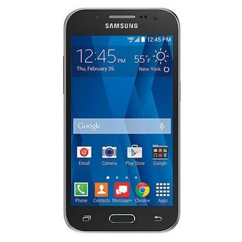 tmobile phone insurance verizon announces entry level samsung galaxy prime