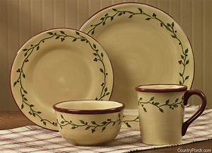 Thistleberry Dinner Plate, Salad Plate, Cereal Bowl