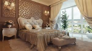 photo of bedroom houses ideas bedroom traditional master bedroom ideas decorating