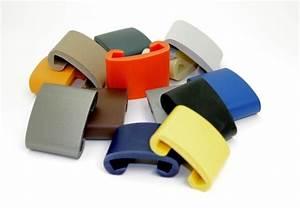 Handlauf Kunststoff Selbstmontage : farbmuster pvc handlauf f 408 40x8 mm 0 50 pvc ~ Watch28wear.com Haus und Dekorationen