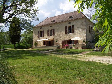 maison 224 vendre en midi pyrenees lot gindou charmante maison en 6 chambres 4 sdbs