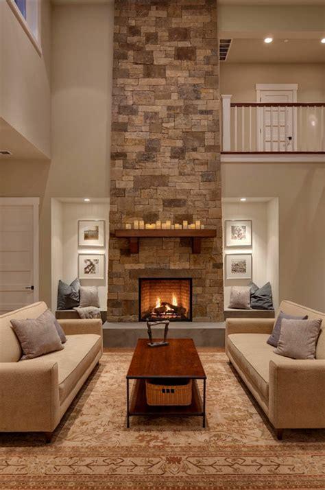 wohnzimmer wand design wie ein modernes wohnzimmer aussieht 135 innovative designer ideen