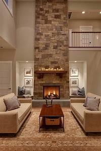 Wie ein modernes wohnzimmer aussieht 135 innovative for Wohnzimmer wand design