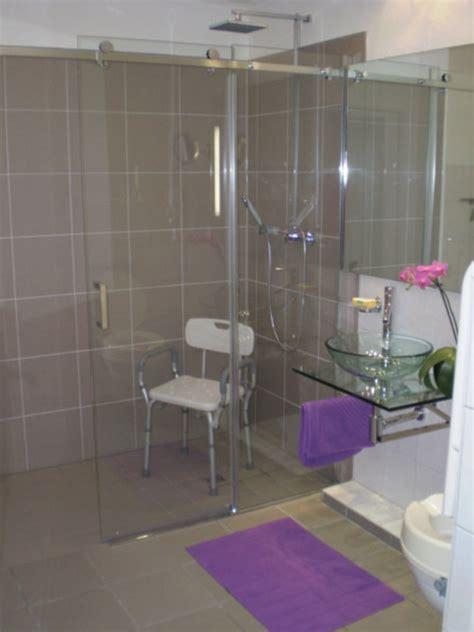 Fliesenlack In Der Dusche by Ebenerdige Dusche 23 Aktuelle Bilder