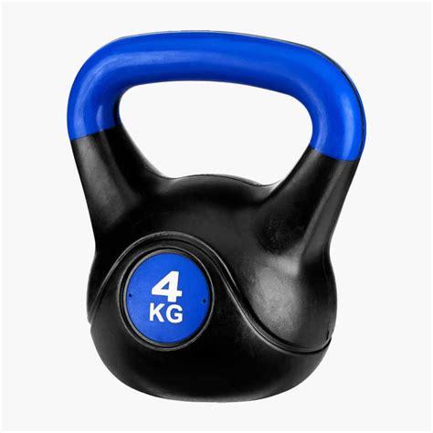 kettlebell biltema kahvakuula fritid styrketrening treningsutstyr aika voimaharjoittelu vapaa kuntoilu