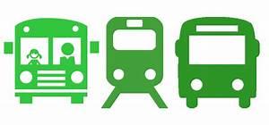 Lübeck öffentliche Verkehrsmittel : autofrei leben ffentliche verkehrsmittel nutzen ~ Yasmunasinghe.com Haus und Dekorationen