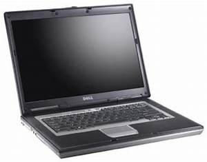 Dell Latitude D400 Notebook Service And Repair Guide
