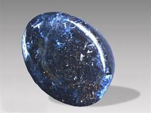 Pierre Precieuse Bleue : une nouvelle pierre pr cieuse d couverte en isra l la croix ~ Melissatoandfro.com Idées de Décoration