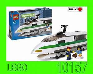 My Vodafone Rechnung : neu lego city 10157 eisenbahn lokomotive my own train ebay ~ Themetempest.com Abrechnung