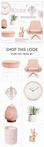 17 Best ideas about Crystal Decor on Pinterest