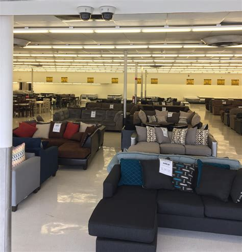 American Freight Furniture And Mattress In Greenville Sc
