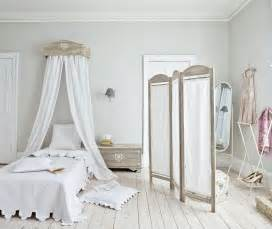 Pictures Of Bedrooms Decorating Ideas Shabby Chic Bedrooms Decorating Ideas Homestylediary