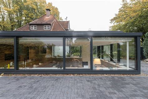 Architekt Hamburg Einfamilienhaus by Architekt Hamburg Einfamilienhaus Wohn Design