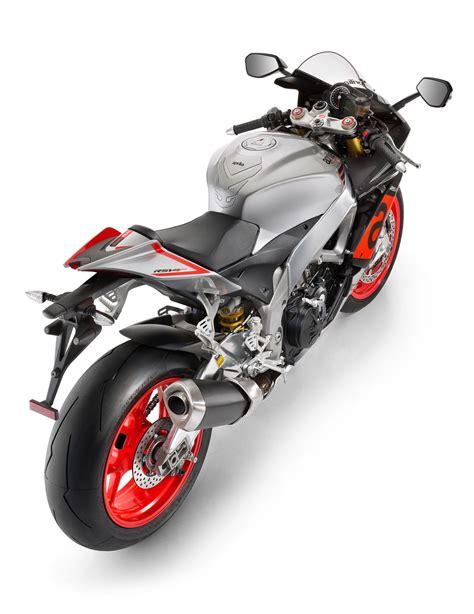 Review Aprilia Rsv4 Rr by 2018 Aprilia Rsv4 Rr Motorcycle Uae S Prices Specs