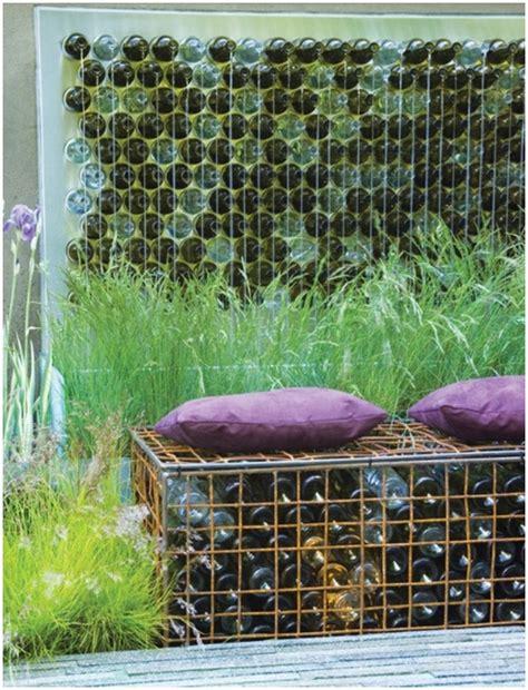 garden junk ideas   create garden art  junk