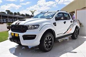 Ford 4x4 Ranger : 2017 ford ranger 3 2 double cab 4x4 wildtrak auto pristine motors car dealership ~ Medecine-chirurgie-esthetiques.com Avis de Voitures