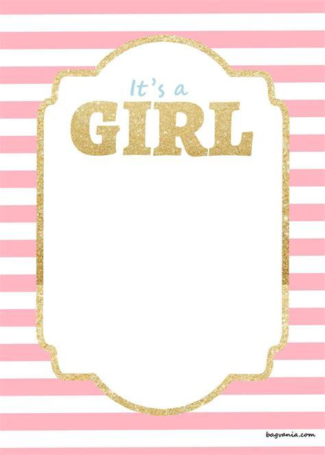 printable disney baby shower invitations  baby