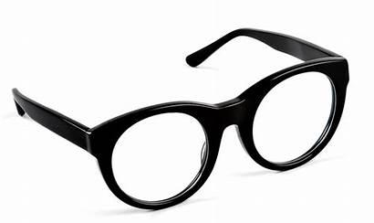 Glasses Eyeglasses Eye Clipart Optical Clip Cliparts