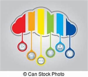 Nutzungsrechte Illustration Berechnen : berechnen clip art vektor grafiken berechnen eps clip art vektor und stock ~ Themetempest.com Abrechnung