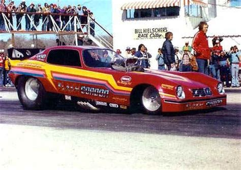 funny cars previous qualifiers part