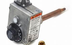 Wiring Diagram  35 Rheem Water Heater Parts Diagram