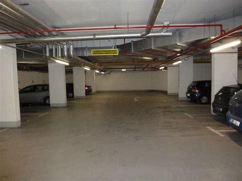 Mainz  Garagen Zu Vermieten  Omicroner Garagen
