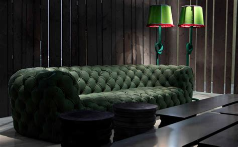 Contemporary Chesterfield Sofa by Contemporary Chesterfield Sofa Archives Furniture From