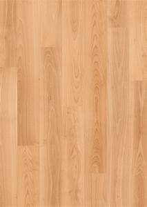 quick step eligna beautiful plank floors without v grooves With parquet flottant beige