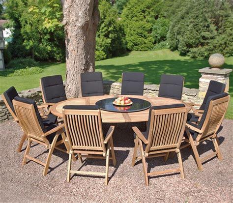 choosing  durable teak garden furniture ss steel houses