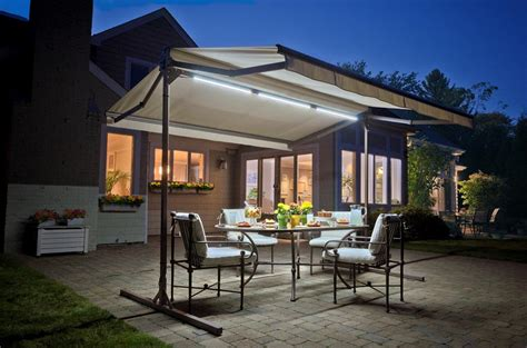 awning accessories denver  awning company