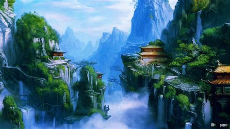 Beautiful 3d Wallpapers For Laptop by Nature Wallpapers For Desktop Background Screen Hd