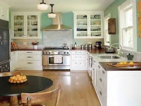country kitchen ideas for small kitchens kitchen appealing country kitchen ideas australia layout for small kitchen rustic kitchen