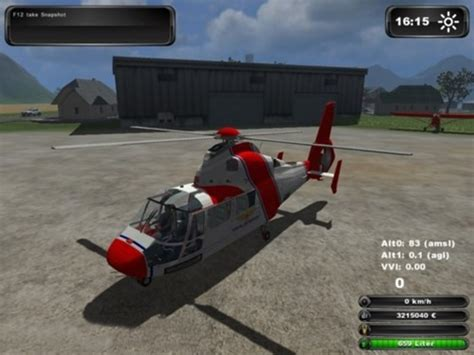 Airplane Ls For Adults by Airplane Mod For Farming Simulator 2013 Autos Post