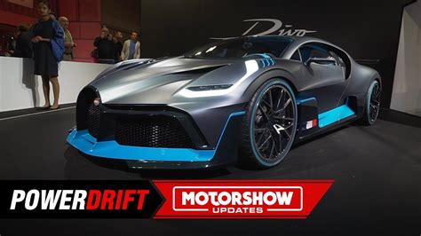The general criterias to get financing for a second hand car in india are: Bugatti Divo Car Price In India 2019 - Best Cars Wallpaper